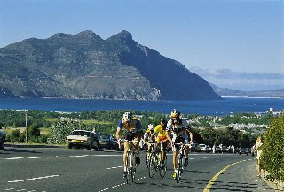 Cape Argus Biking_320x217