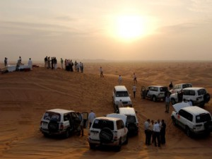 Bild Dubai