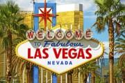 Bild Las Vegas