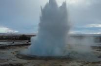Island Sehenswürdigkeit 2